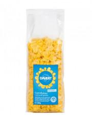 Davert, Cornflakes, ohne Zucker- und Salzzusatz, 250g Packung