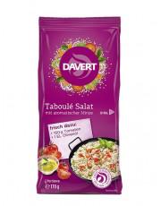 Davert, Taboulé Salat mit aromatischer Minze, 170g Packung