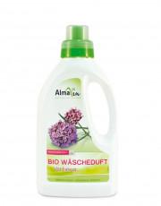 Alma Win, Bio-Wäscheduft Verbena, 750ml Flasche
