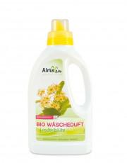 Alma Win, Bio-Wäscheduft Lindenblüte, 750ml Flasche