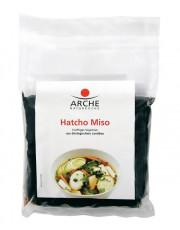 Arche, Hatcho Miso, 300g Packung