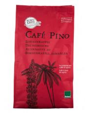 Bioland-Kornkreis, Cafè Pino, Lupinenkaffee, gemahlen, glutenfrei, 500g Tüte