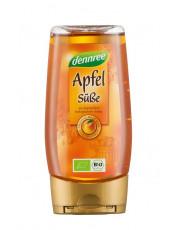 dennree, Apfel Süße, 250ml PET-Flasche