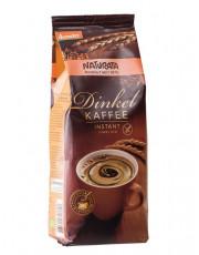 Naturata, Dinkelkaffee Classic, Instant, Nachfüllbeutel, demeter, 175g Beutel