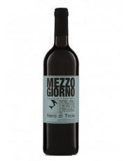 Nero di Troia Mezzogiorno IGP 2017, 0,75 l Flasche