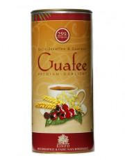 Sinfo, Guafee - Getreidekaffee mit Guarana, 125g Dose
