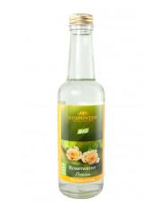 Cosmoveda, Ayurveda Rosenwasser, 275ml Flasche
