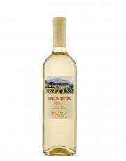 Retsina 'Greca Terra' Tsantali, 0,75l Flasche