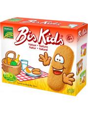 Biokorn Biscuits, Bis Kids - Kinderbiscuits, ab dem 6. Monat, 150g Packung