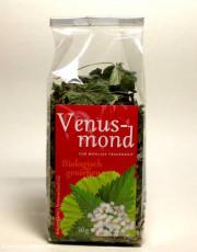 Kräutergarten Pommerland, Venusmond, für wohlige Frauenzeit, 50g Tüte