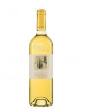 Faoli Gino, Pieve Vecchia IGP 2014, 0,75 l Flasche