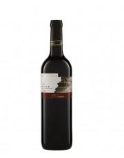 'Noemus' Rioja Tinto D.O.Ca. Joven 2017 , 0,75 l Flasche