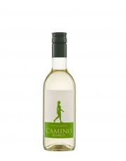Camino Blanco 2017 Irjimpa, weiß, 0,25 l Flasche