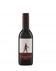 Camino Tinto 2017 Irjimpa, rot, 0,25 l Flasche