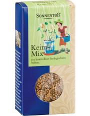 Sonnentor, Keim-Mix, 120g Packung