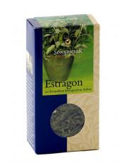 Sonnentor, Estragon, 20g Packung