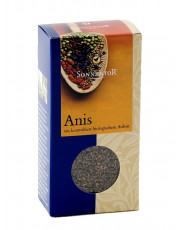 Sonnentor, Anis, 50g Packung