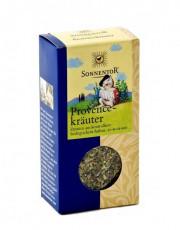 Sonnentor, Provencekräuter, 25g Packung