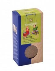 Sonnentor, Basen-Kräuter Gewürzmischung, 35g Packung