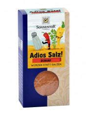 Sonnentor, Adios Salz! Scharf, 50g Packung