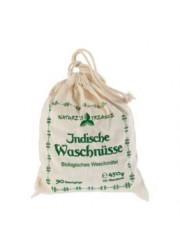 Bioenergie, Waschnüsse inkl. 1 Waschbeutel, 450g Packung