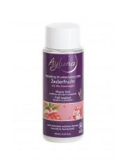 Ayluna, Haarspülung Zauberfrucht, 250ml Flasche