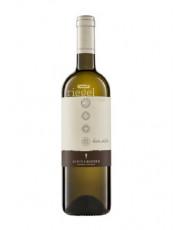 Bianco 'Beta Delta' Alto Adige DOC 2016 Lageder, 0,75 l Flasche