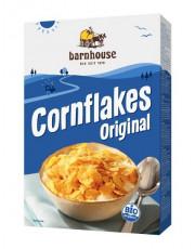 Barnhouse, Cornflakes Original, 375g Packung