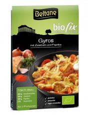 Beltane, biofix, Gyros, 16g Packung