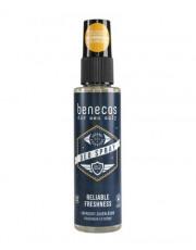 benecos, Deo Spray, 75ml Flasche