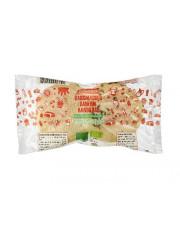Birkenstock, Hausmacher Bauernhandkäse, 0,5% Fett, 200g Stück