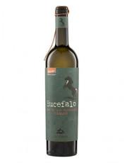 'Bucefalo' Bianco 2017 Vino da uve appassite Lunaria 2017, demeter, 0,75 l Flasche