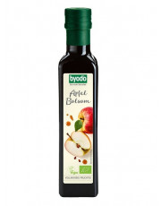 byodo, Apfel Balsamico, 5% Säure, 0,25l Flasche