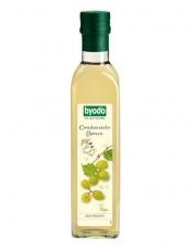 byodo, Condimento Balsamico bianco, 0,5l Flasche