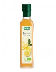 byodo, Lemon Balsamico, 5% Säure, 0,25l Flasche