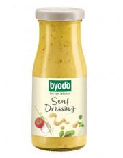 Byodo, Senf Dressing, 150ml Flasche