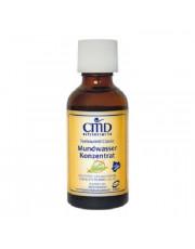 CMD, Teebaumöl Mundwasser, 50ml Flasche