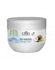 CMD, Bio Kokosöl, 500ml Tiegel