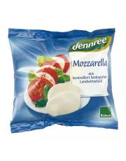 dennree, Mozzarella, 100g Beutel
