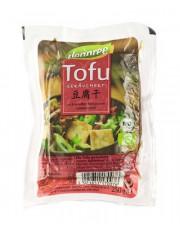 dennree, Tofu geräuchert, 250g Stück