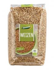 dennree, Weizen, 1kg Packung