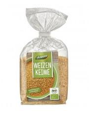 dennree, Weizenkeime, 200g Packung