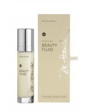 Dr. Hauck, Beauty Fluid, 50ml Flasche