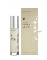 Dr. Hauck, Water Cream, 50ml Flasche