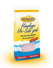 Erntesegen, Himalaya Ur-Salz, grob, unjodiert, 300g Packung *