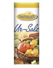 Erntesegen, Ur-Salz, fein, 400g Streudose *