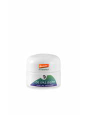 Martina Gebhardt, Eye Care Cream, 15ml Tiegel