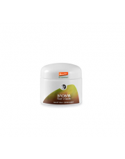 Martina Gebhardt, Baobab Foot Cream, 50ml Tiegel