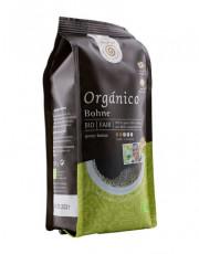 Gepa, Café Orgánico ganze Bohne, 250g Packung