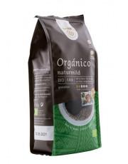 Gepa, Café Orgánico, gemahlen, 250g Packung